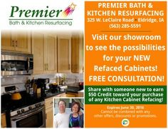 Kitchen Cabinets Quad Cities bogo at old chicago in the qc!! | taponit mobile deals quad cities