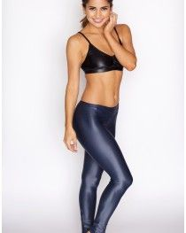 6d4c8743c081a 22 Best Koral Activewear images | Olympia activewear, Blue life, Shop by