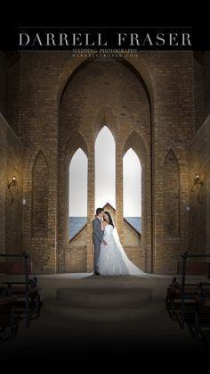 Award Winning South African Wedding Photographer Darrell Fraser at Riverside Castle Pretoria East #wedding #photography #bride #groom