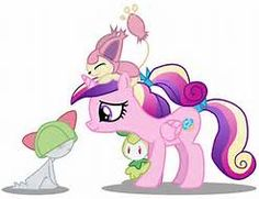 mlp gardevoir - - Yahoo Image Search Results