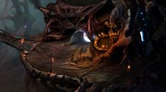"""Torment devs apologise for cutting stretch goals future content to be """"free to all backers"""""""