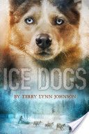 Ice dogs / by Terry Lynn Johnson