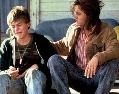 What's Eating Gilbert Grape People Photo - 25 x 20 cm 90s Movies, Iconic Movies, Good Movies, Movie Tv, Johnny Depp Leonardo Dicaprio, Leonardo Dicaprio Movies, Johnny Depp Movies, In And Out Movie, Movies Showing