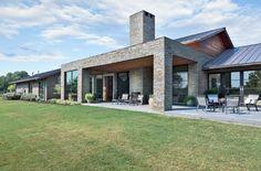 Architectural Photographer in Dallas | Architectural Photographer in Dallas