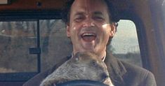 """Groundhog Day heading to Broadway In 2006 Groundhog Day was added to the United States National Film Registry having been deemed """"Culturally historically or aesthetically significant"""". In 2016 it was offered yet another tribute when it premiered as a stage musical with a book by Danny Rubin and mus... #GroundhogDay #BillMurray #Broadway #WestEnd #GlesgaGeek #GeekNews http://ift.tt/2crD5sk"""