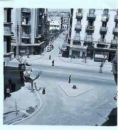 Thessaloniki, History, Abstract, Artwork, Summary, Historia, Work Of Art, Auguste Rodin Artwork, Artworks