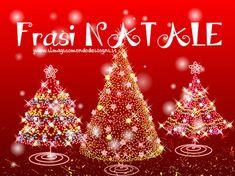 10 Fantastiche Immagini Su Frasi Natale Christmas Natale