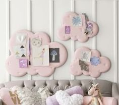 Room Decorations & Childrens Room Decor | Pottery Barn Kids