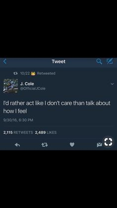 Real Talk Quotes, Fact Quotes, Mood Quotes, Life Quotes, Qoutes, Tweet Quotes, Twitter Quotes, Instagram Quotes, Bad Bunny
