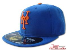 Justin Bieber!NY 10PCS/LOT MLB New Era Red Bull New York caps,special for Christmas,only in enovobiz!_Sports Wear_Apparel&Accessories_Wholesale - Buy China Electronics Wholesale Products from enovobiz.com