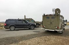 #union #occupy #p2 #tlot #Syriac #FSA #Kurd #Baloch   FBI: No rigged explosives found at site of Oregon standoff   https://plus.google.com/u/0/photos/111262982046184002072/albums/6250607627645236049/6250607638025046034?pid=6250607638025046034&oid=111262982046184002072   FBI officials said Friday they haven't found any rigged explosives or booby traps at the national wildlife refuge in Oregon that had been seized by an armed group...