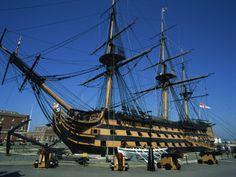 Sailing Ships Photos at AllPosters.com