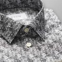 86 Best Suiting - Shirting images  5c7f5203ffa54