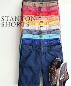 PRODUCT :- MEN'S DENIM TORN SHORTS EXCLUSIVE COLLECTION FOR THIS RAINY SEASON PAYMENT - BANK TRANSFER  FOR PRICE AND BOOK YOUR ORDER DO WHATSAPP +91-99-09-09-1413  FREE HOME DELIVERY  #mrandmrsbrand #flex #motivation #fashion #fitfam #fitspiration #photo #workout #yolo #denim #shorts #asian #bodybuilding #pinoy #igersoftheday #fit #followforfollow #photographer #igers #fitlife #healthy #passion #inspiration #getfit #giftidea #menswear # mensaccesories #picoftheday #exercise #photooftheda