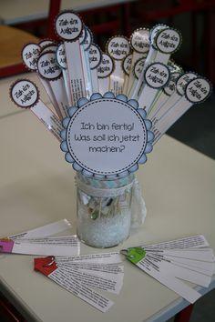 Hier findest du die Vorlage für diese tollen Knobelaufgabe, die du in deinem Unterricht verwenden kannst.