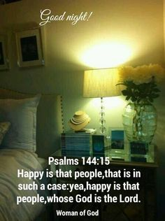 Psalm 144:15