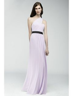 Watters Bridesmaid Dress Style 6541 | House of Brides