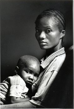 The Eastern Democratic Republic of Congo has been named the rape capital of the world by Margot Wallstrom, the United Nations' special representative on stopping sexual violence in conflicts. According to the American Journal of Public Health, in June, a total of more than 1,000 women are raped in Congo EVERY DAY. Rape has been utilized as a brutal tool of war in eastern Congo where soldiers and military groups use sexual violence to scare, punish and control the population.