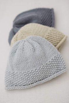 10 Simple Projects for Cosy Babies by Sarah Hatton , Black Sheep Wools