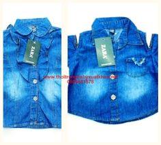 quần áo trẻ em xuất khẩu giá rẻ tphcm, quần áo trẻ em xuất khẩu giá sỉ, bỏ sỉ quần áo trẻ em http://thoitrangbabyxk.com