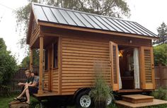 Your Questions Answered: How to Find Parking and a Place to Call Home for Your Tiny House http://padtinyhouses.com/your-questions-answered-how-to-find-parking-and-a-place-to-call-home/