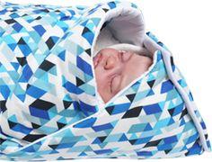 Конверты для новорожденных на выписку, в коляску и автокресло. MIKKIMAMA