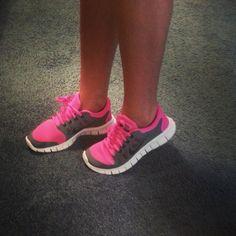 ♥♥ nike free 6.0 shoes 53% off Nike Free For Womens #cheap #nike #free