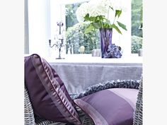 Spectrum Collection by Available from Rodgers of York Prestigious Textiles, Soft Furnishings, Spectrum, York, Collection, Reupholster Furniture