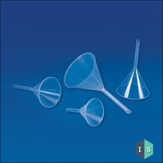 Plastic Funnels Manufacturer, Suppliers & Exporters India