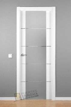 Door Design Interior, Main Door Design, Deck Design, Exterior Design, Interior And Exterior, House Design, Aluminium Glass Door, Toilet Door, Tumblr Rooms
