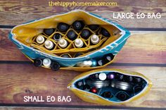 """~Have you seen these before?~They Rock!~These are from...""""Bags By Lora"""""""