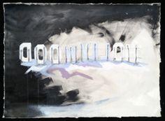 DOOWYLLOH - by Genevieve Barbee