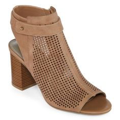 f22d4f2b42 62 Best Women's Comfortable Shoes For Fall/Winter images ...