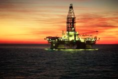 How BP Capped The Deepwater Horizon Oil Spill - It's been the subject of movies, criticism, and news headlines alike. The Deepwater Horizon blowout in April of 2010 left two different stories. One is the story of the environmental impact, and how things went wrong in the days after the spill... - TheSurge.com