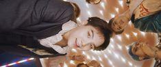 #BTS #JEON #JUNGKOOK #JK #TAEHYUNG #V #PARK #JIMIN #JUNG #HOSEOK #JHOPE #MIN #YOONGI #SUGA #AGUSTD #KIM #SEOKJIN #JIN #NAMJOON #RM #DYNAMITE #COMEBACK DYNAMITE BTS Seokjin, Hoseok, Namjoon, Taehyung, Jhope, Jimin, Agust D, Min Suga, Yoonmin