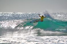 Jason Feast Photography  -     Bay of Bengal in Sri Lanka