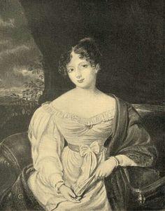 Gräfin von Reichenbach ,  die Geliebte von Fr.  Wilhelm II von Hessen Kassel Emilie von Reichenbach-Lessonitz, geb. Ortlepp, auch Ortlöpp (*13. Mai1791inBerlin; †12. Februar1843inFrankfurt am Main), war dieMätresseund spätere zweite Ehefrau desKurfürstenWilhelm II.vonHessen-Kassel.