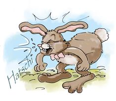 A sporty interactive and moving poem for the Easter season - the Easter bunny has a cold - jenny - Ostern Easter Season, Easter Traditions, Easter Activities, New Artists, Easter Bunny, How To Fall Asleep, Diy Projects, Sporty, Seasons