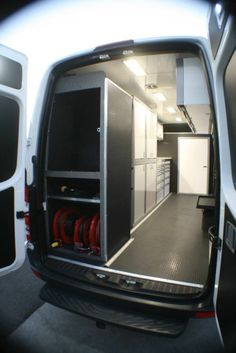 Popular  Motorhome News  New Amp Used Motorhome Amp Campervan Reviews  Out And