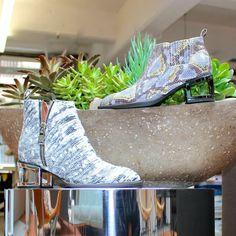 @jeffreycampbell Boone Bootie in Silver Snake (http://www.nastygal.com/brands-jeffrey-campbell/jeffrey-campbell-boone-bootie--silver-snake?utm_source=pinterest&utm_medium=smm&utm_term=instagram&utm_content=omg_shoes&utm_campaign=pinterest_nastygal&seg=1)  #snakeskin #cutoutheel