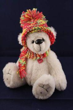 Bianca by Gyll's+Bears