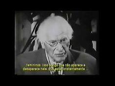 Arquétipo, Anima e Animus - Carl Gustav Jung Anima E Animus, Persona, Einstein, Psychology, Youtube, Psicologia, Youtubers, Youtube Movies