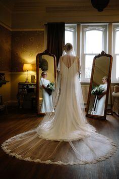 Laura ❤️ Lee #realbrides #LOVEBridalBoutique #LOVEBridalBoutiquebrides @enzoani @enzoaniuk #Ginger @ashfieldhouse #ashfieldhousewedding