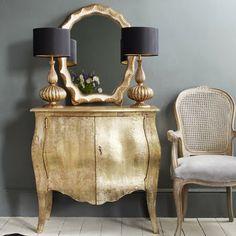 Paixão por dourados. #decor #passioforgold #gold #decorgold #decoracao #dourados #encantadahome