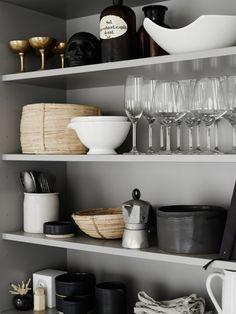 Residence Magazine Styling Josefin Hååg Photo Kristofer Johnsson / josefinhaag.com