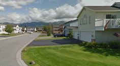 homes for sale in Whitehawk in Anchorage Alaska