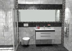 BFY-29-PIC5 Mirror, Bathroom, Furniture, Home Decor, Washroom, Decoration Home, Room Decor, Mirrors, Home Furnishings