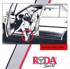 info:  www.roda.com