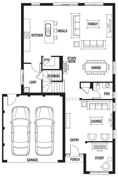 Western Style House Decorating also Contemporary Modern Master Bedroom Design as well Industrial 2 Story House Plans besides Urban Restaurant Interior Design in addition Casual Bedroom Design. on urban contemporary house design
