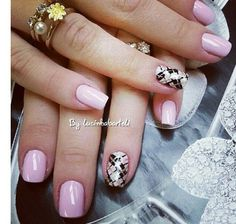 Pink checker